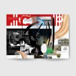 sleeping beauty encyclopedia, centerfold / display 25- 26, 2021